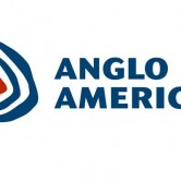 Evento Angloamerican  Chile 6ª fecha