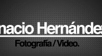 Trailer Video Matrimonio