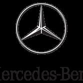Evento Kaufmann – Mercedes Benz